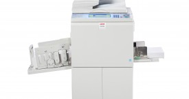 "<a href=""http://lanier.com/category/default.aspx?hbn=products&#038;cid=89&#038;cname=Digital+Duplicators"">Digital Dupicators</a>"