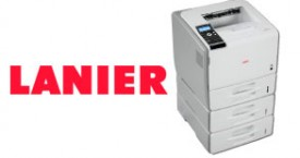 "<a href=""http://www.lanier.com/category/default.aspx?hbn=products&cid=88&CName=Printers"">Printers</a>"